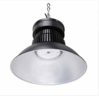 led high bay light 200w150w120w100w70w50w LED industrial light  factory warehouse UFO lamp SMD ROHS